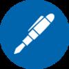 Personal Planning Logo